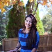 profile pic_Ava